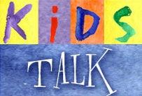 KIDS Talk
